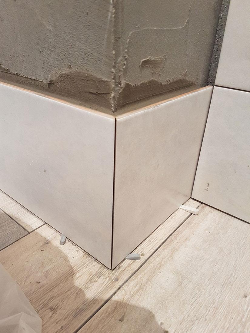 remont-1-komnatnoj-kvartiry-s-materialami